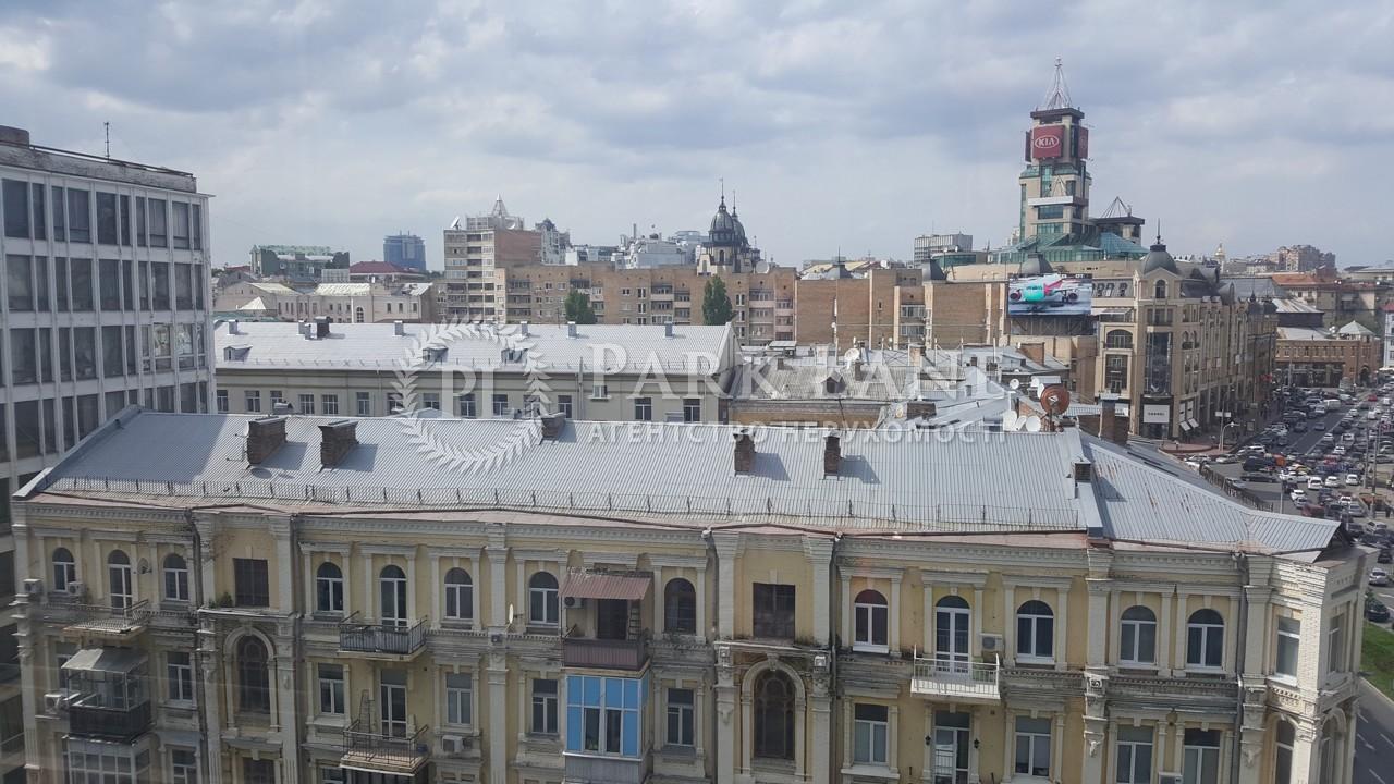 Офис, Спортивная пл., Киев, B-99149 - Фото 20