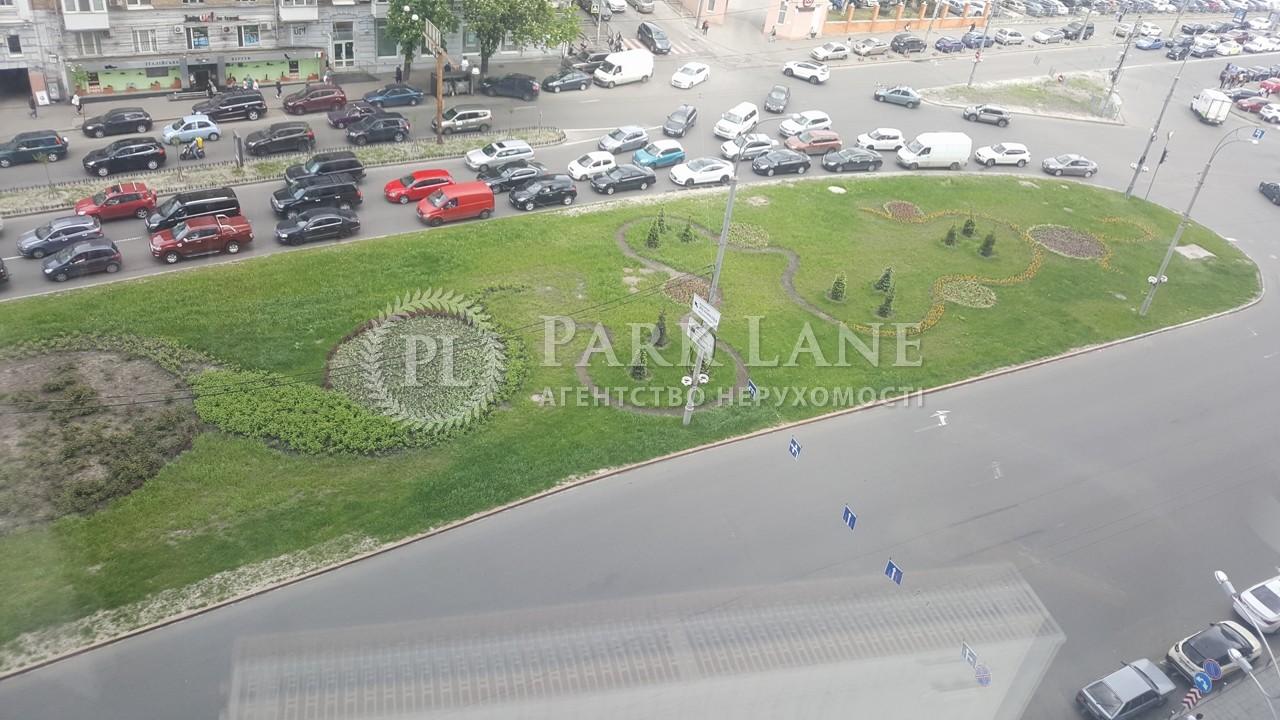 Офис, Спортивная пл., Киев, B-99149 - Фото 21