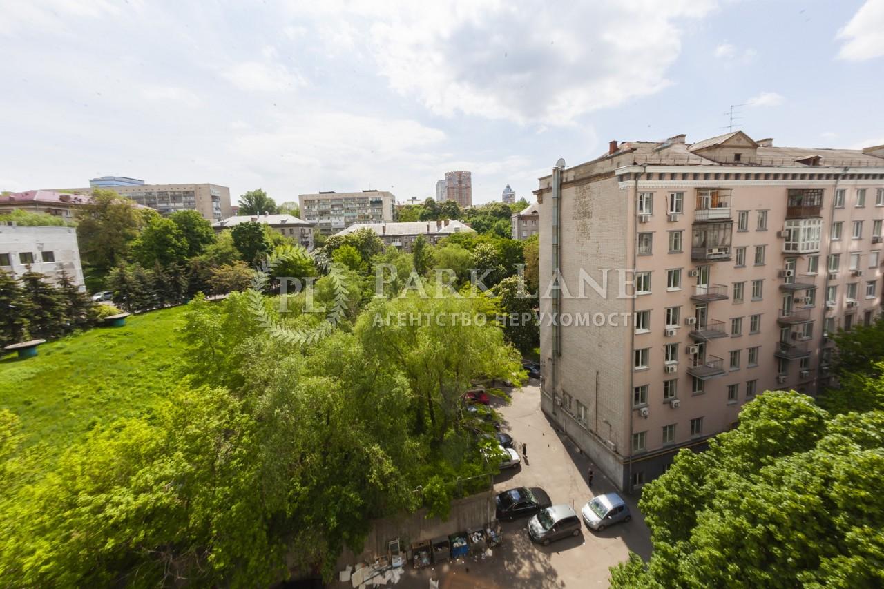 Квартира Кловский спуск, 7, Киев, F-41565 - Фото 23
