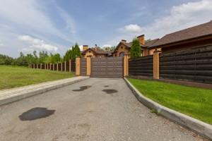 Дом R-2213, Горбовичи - Фото 36