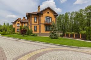 Дом R-2213, Горбовичи - Фото 3