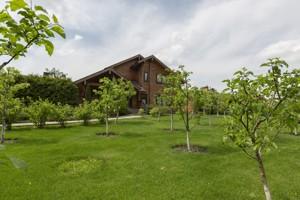 Дом R-2213, Горбовичи - Фото 40