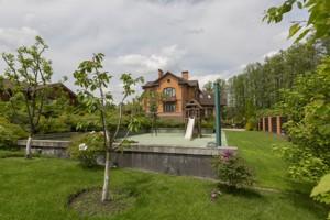 Дом R-2213, Горбовичи - Фото 41