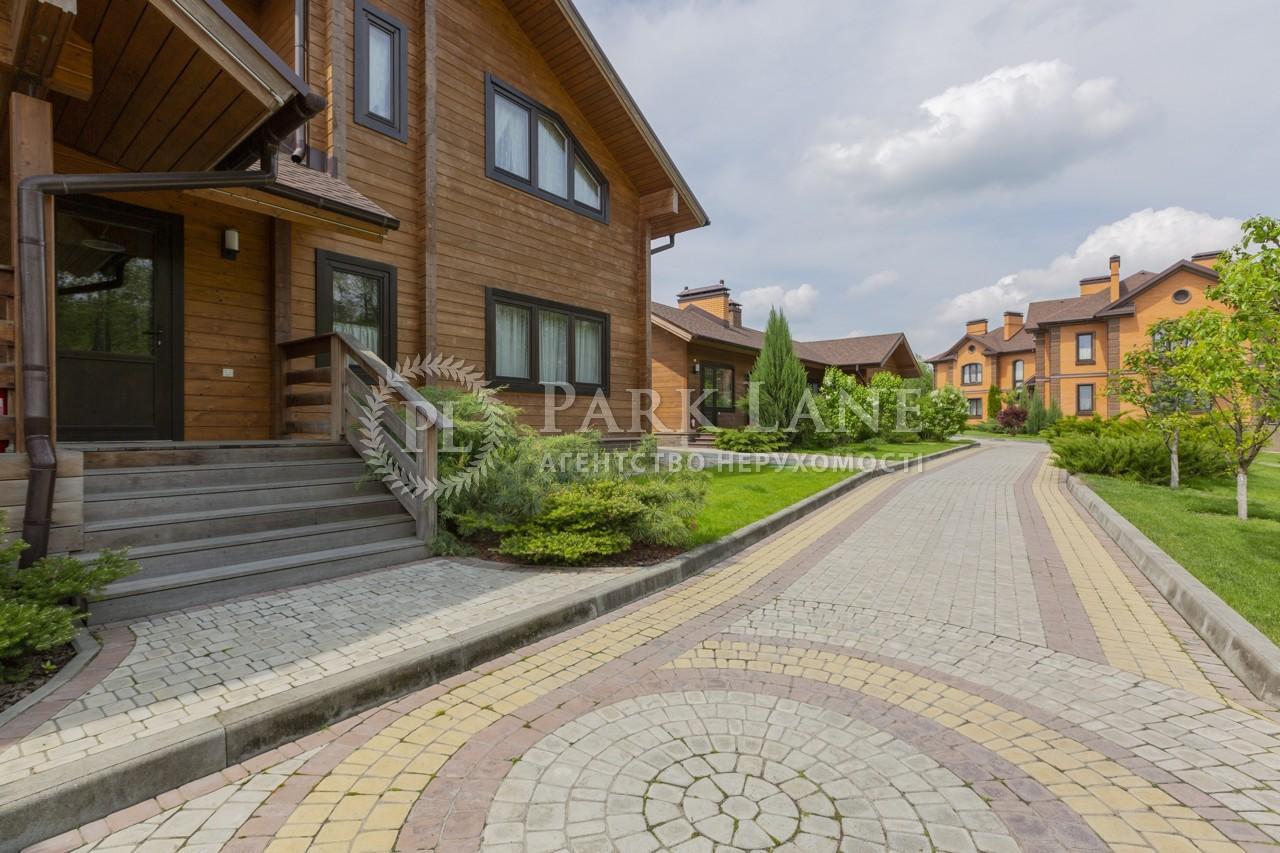 Дом R-2213, Горбовичи - Фото 45