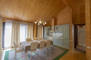 Дом R-2213, Горбовичи - Фото 49