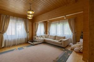 Дом R-2213, Горбовичи - Фото 46