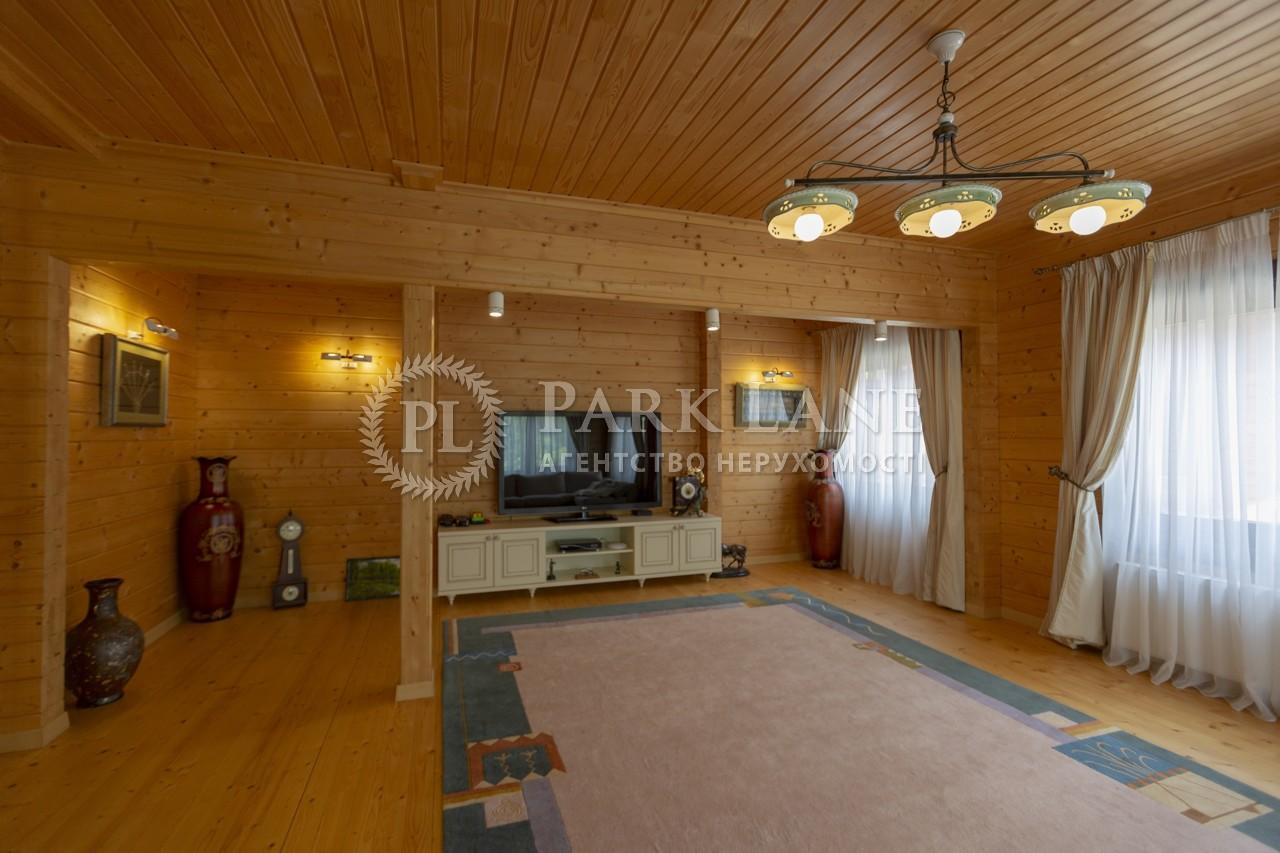 Дом R-2213, Горбовичи - Фото 47