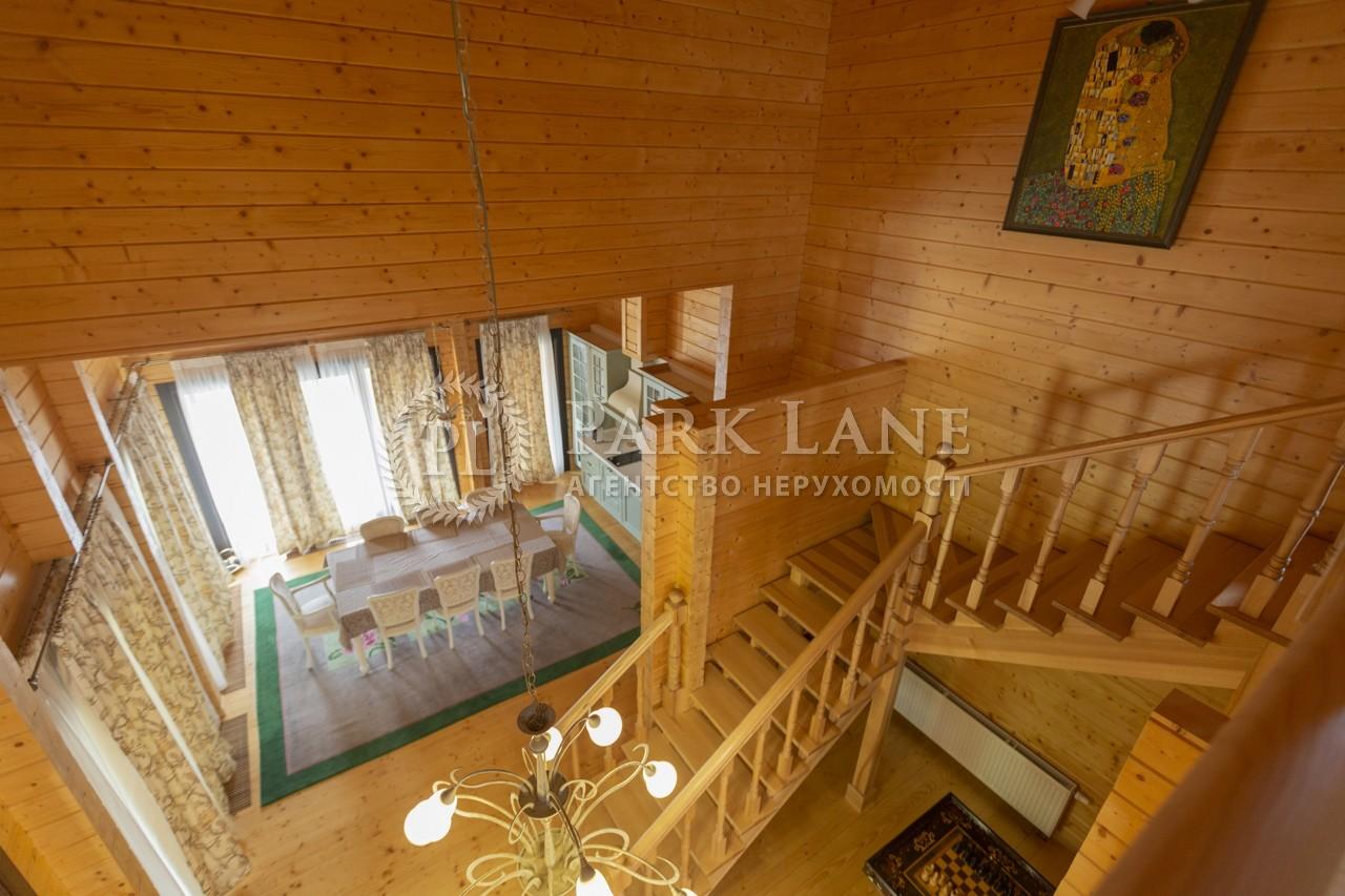 Дом R-2213, Горбовичи - Фото 54