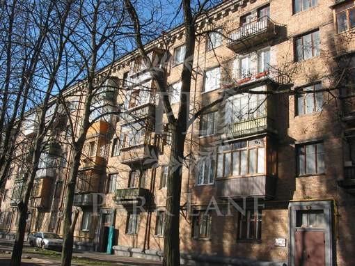 Квартира, Z-793916, 22