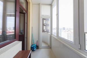 Квартира B-85073, Тютюнника Василия (Барбюса Анри), 37/1, Киев - Фото 21