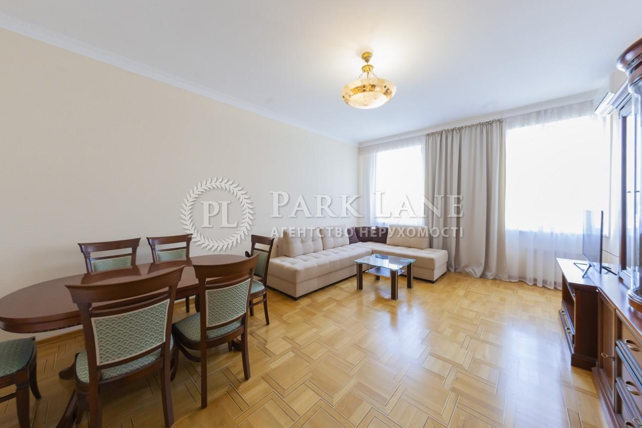 Квартира B-85073, Тютюнника Василия (Барбюса Анри), 37/1, Киев - Фото 7