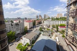 Квартира B-85073, Тютюнника Василия (Барбюса Анри), 37/1, Киев - Фото 22