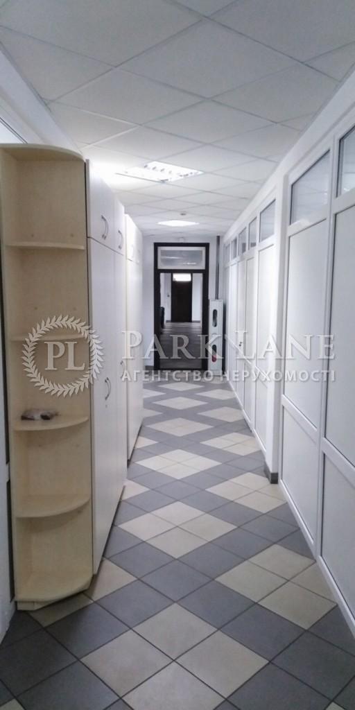 Офис, ул. Гонгадзе (Машиностроительная), Киев, X-25594 - Фото 10
