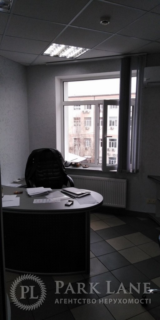 Офис, ул. Гонгадзе (Машиностроительная), Киев, X-25594 - Фото 4
