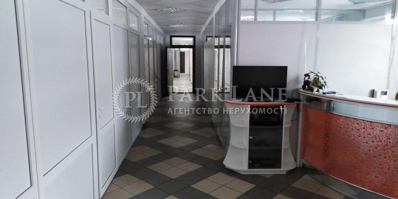 Офис, ул. Гонгадзе (Машиностроительная), Киев, X-25594 - Фото 6
