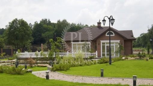 Будинок Застугна (Васильківський), R-26036 - Фото
