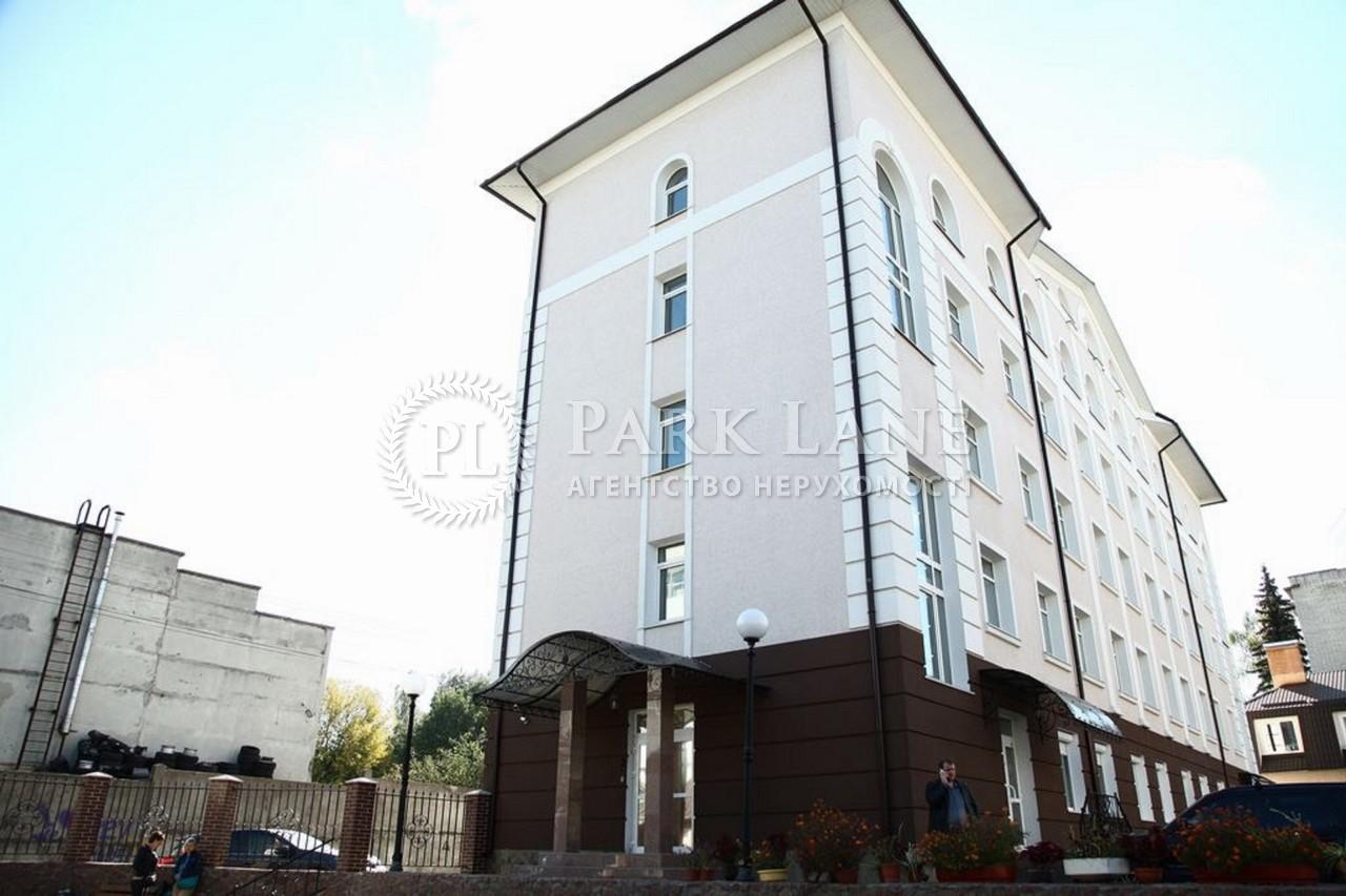 Офис, ул. Гонгадзе (Машиностроительная), Киев, X-25594 - Фото 15