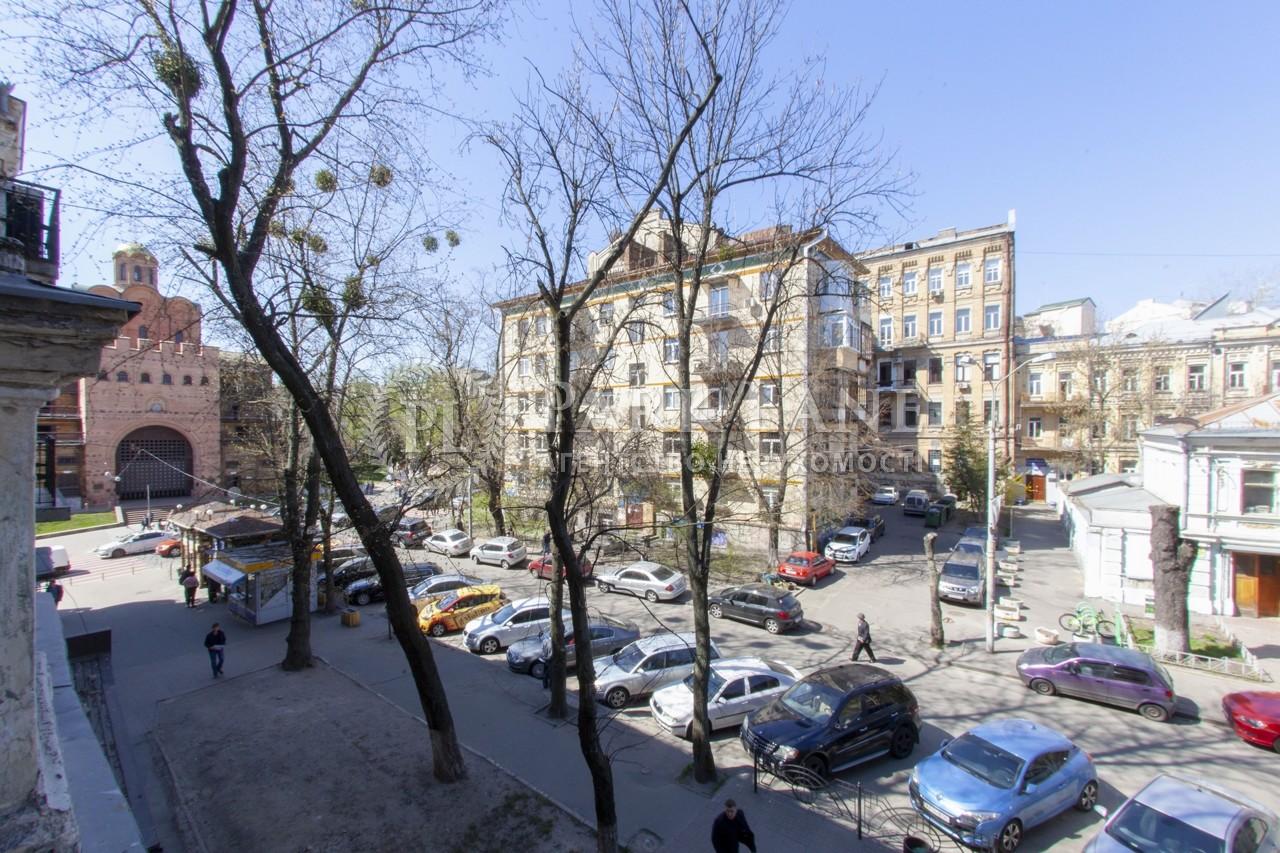 Квартира ул. Владимирская, 40/2, Киев, R-25898 - Фото 19