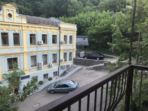 Квартира R-15429, Боричев спуск, 5, Киев - Фото 17