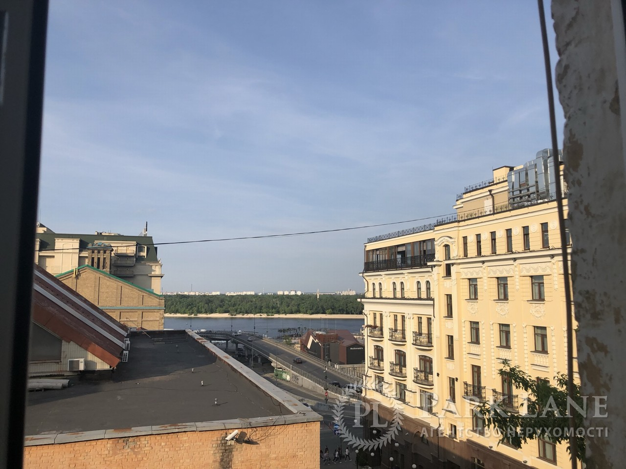 Квартира Боричев спуск, 5, Киев, R-15429 - Фото 17