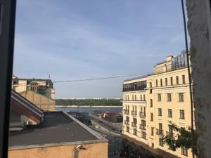 Квартира R-15429, Боричев спуск, 5, Киев - Фото 18