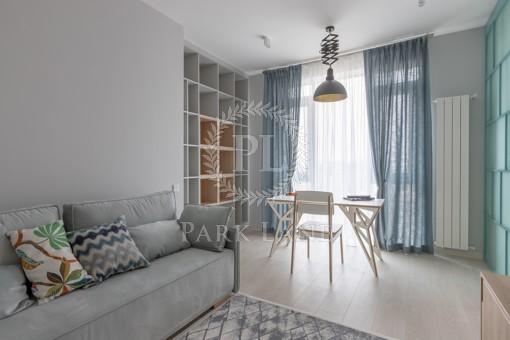 Квартира, R-26067, 3