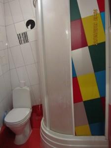 Квартира N-20855, Коновальца Евгения (Щорса), 32г, Киев - Фото 15