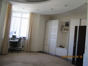Квартира N-20855, Коновальца Евгения (Щорса), 32г, Киев - Фото 6