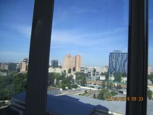 Квартира N-20855, Коновальца Евгения (Щорса), 32г, Киев - Фото 18