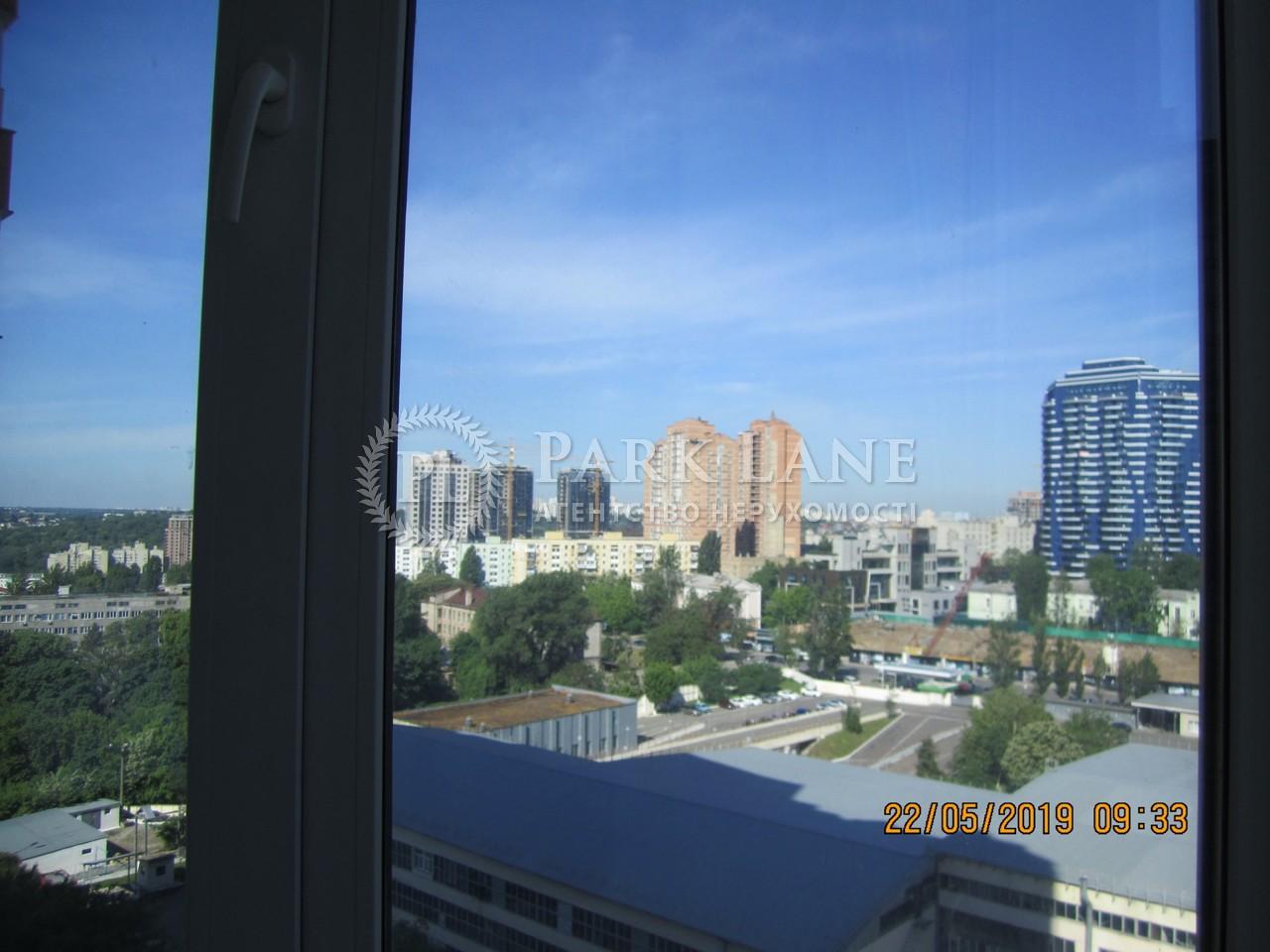 Квартира ул. Коновальца Евгения (Щорса), 32г, Киев, N-20855 - Фото 17