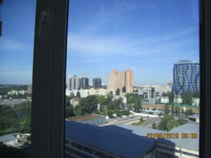 Квартира N-20855, Коновальца Евгения (Щорса), 32г, Киев - Фото 20