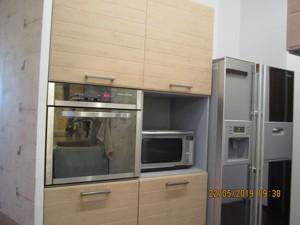 Квартира N-20855, Коновальца Евгения (Щорса), 32г, Киев - Фото 10
