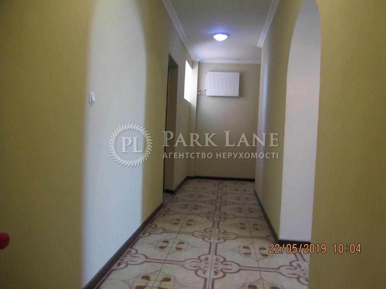 Квартира ул. Коновальца Евгения (Щорса), 32г, Киев, N-20855 - Фото 14