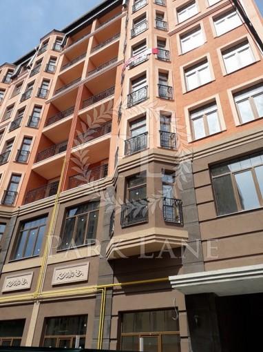 Квартира Дегтярная, 18, Киев, J-29275 - Фото
