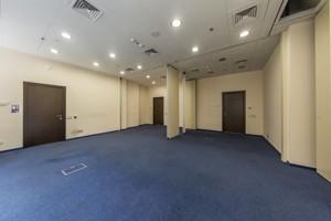 Офис, B-98247, Владимирская, Киев - Фото 5