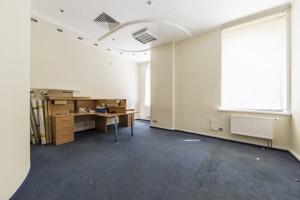 Офис, B-98247, Владимирская, Киев - Фото 10