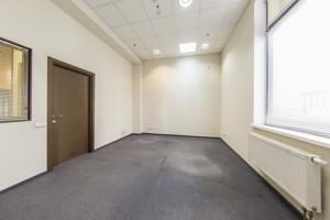 Офис, B-98247, Владимирская, Киев - Фото 14
