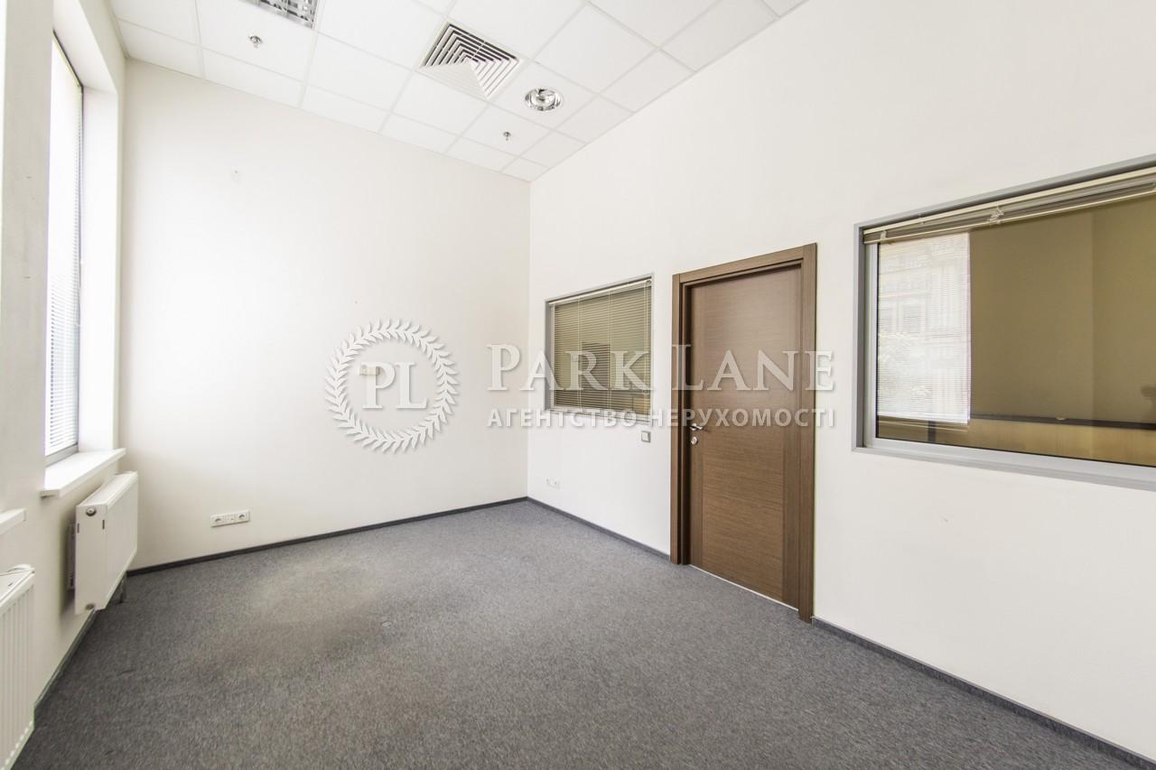 Офис, B-98247, Владимирская, Киев - Фото 20