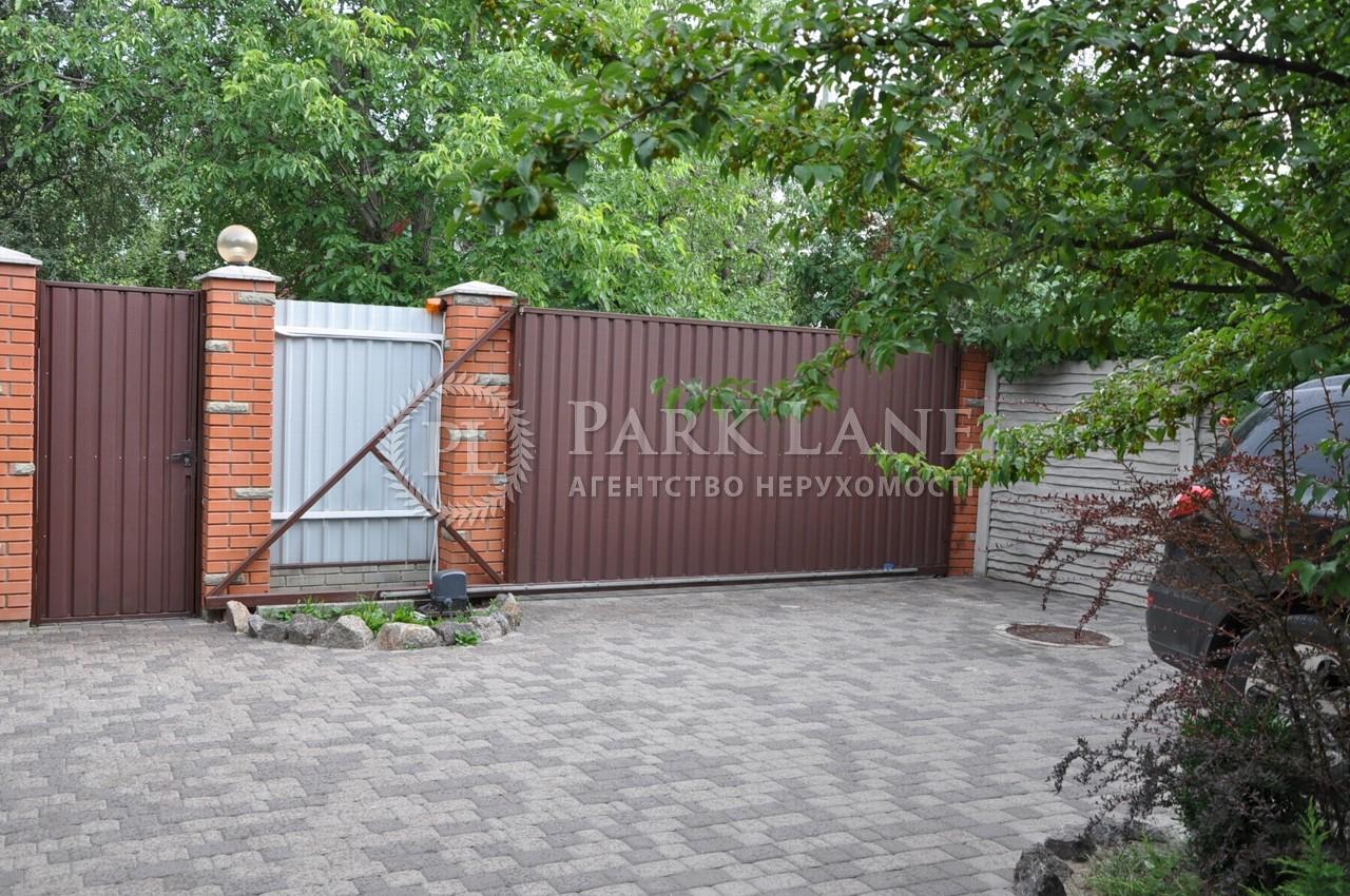 Дом ул. Гречко Маршала, Киев, Z-541926 - Фото 23