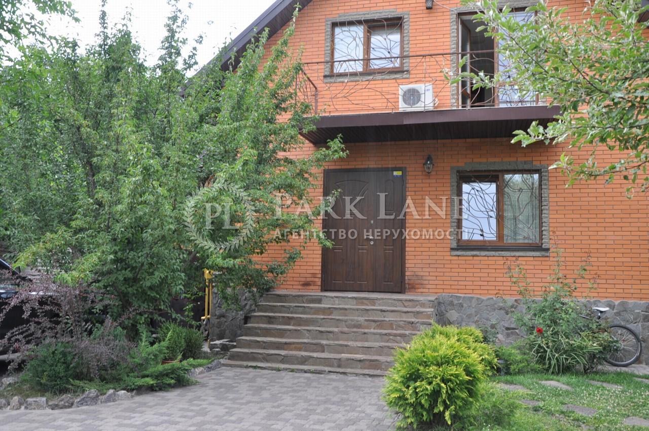 Дом ул. Гречко Маршала, Киев, Z-541926 - Фото 25