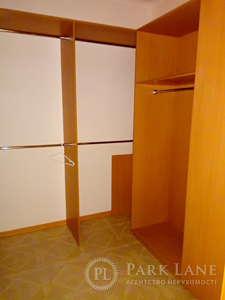 Квартира ул. Павловская, 17, Киев, R-26078 - Фото 15