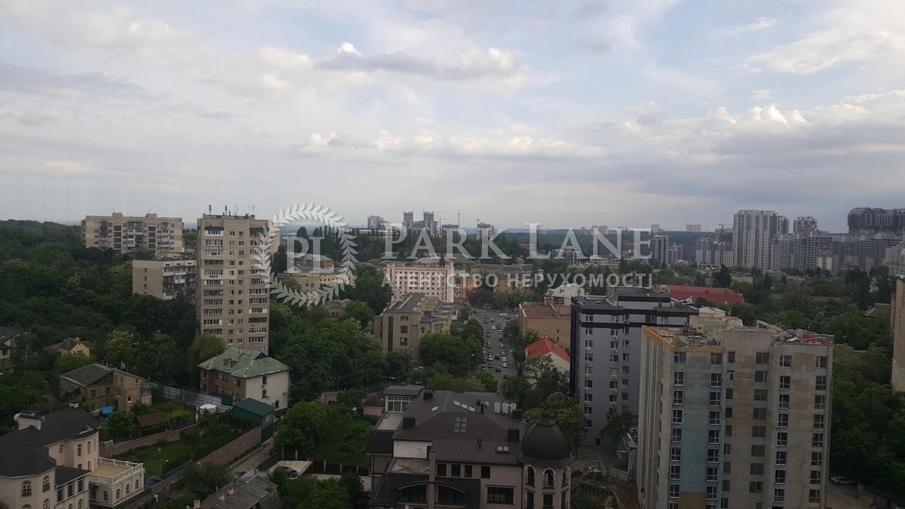 Офіс, B-99136, Болсунівська (Струтинського Сергія), Київ - Фото 35