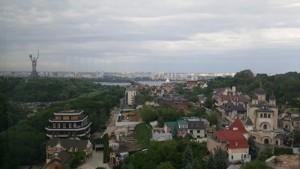 Офіс, B-99136, Болсунівська (Струтинського Сергія), Київ - Фото 36