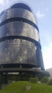 Бизнес-центр, J-27611, Болсуновская (Струтинского Сергея), Киев - Фото 2