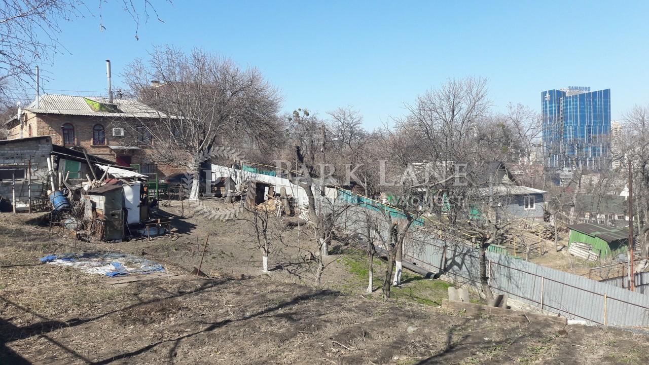 Будинок вул. Дружня, Київ, Z-400300 - Фото 6