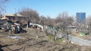 Дом Z-400300, Дружная, Киев - Фото 8