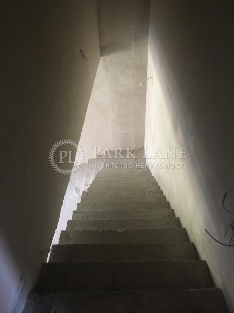 Нежилое помещение, ул. Садовая (Осокорки), Киев, R-24764 - Фото 14