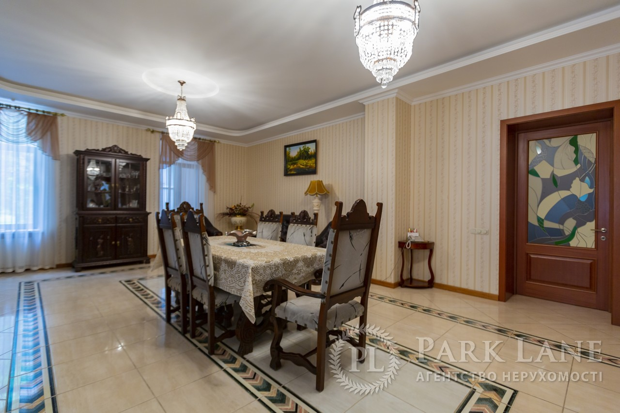 Будинок вул. Грушевського, Гатне, Z-586564 - Фото 6