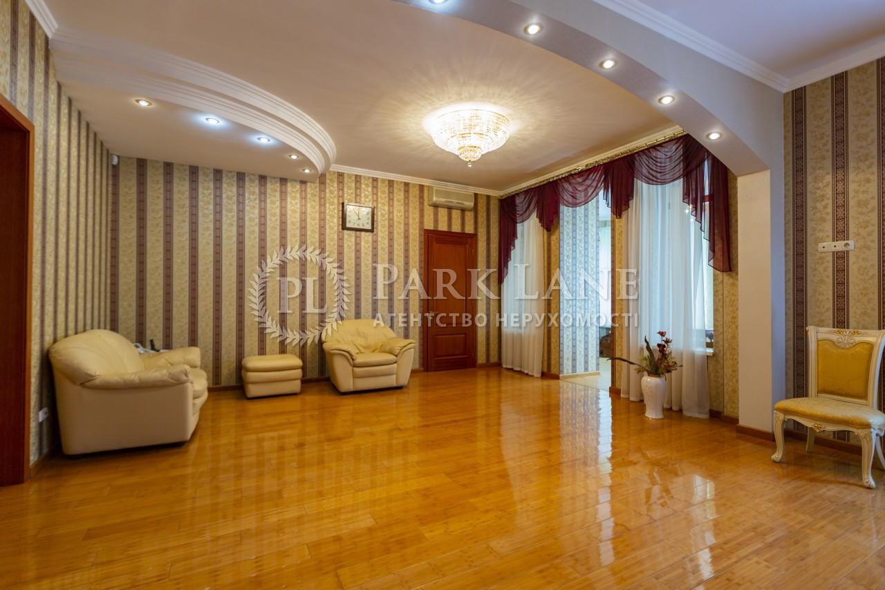 Будинок вул. Грушевського, Гатне, Z-586564 - Фото 20