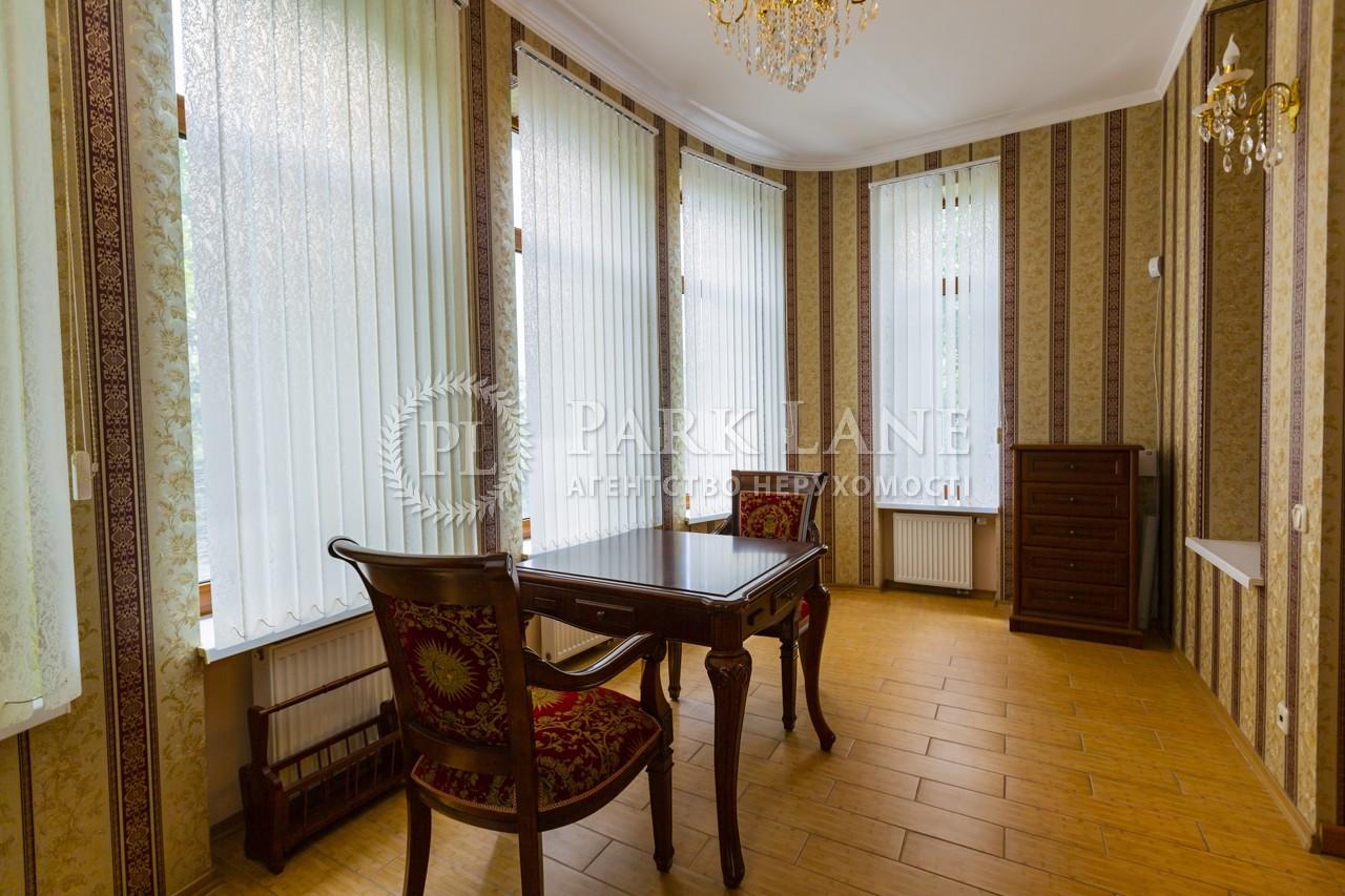 Будинок вул. Грушевського, Гатне, Z-586564 - Фото 22
